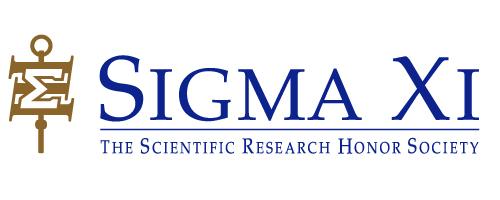 Sigma Xi - Logo