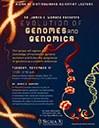 2014 Distinguished Scientist Lecture